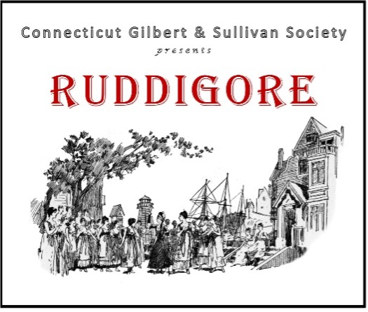 Ruddigore-Thumbnail.jpg